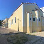 Ιερός Ναός Αγίου Αντωνίου (ενορία)