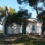 Ιερός Ναός Παναγίας Δασκαλάκη