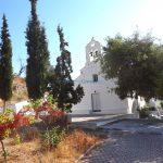 Ιερός Ναός Κοίμησης της Θεοτόκου