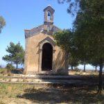 Ιερός Ναός Παναγίας Μυρτιδιώτισσας